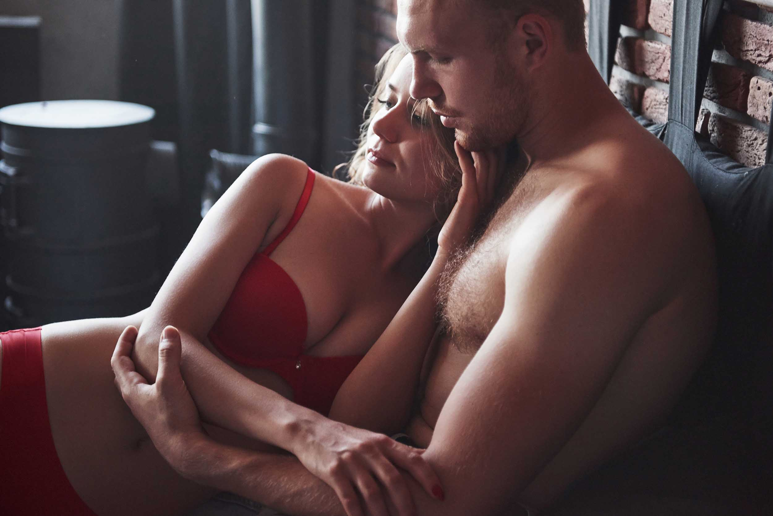 Massaggi Lingam Milano