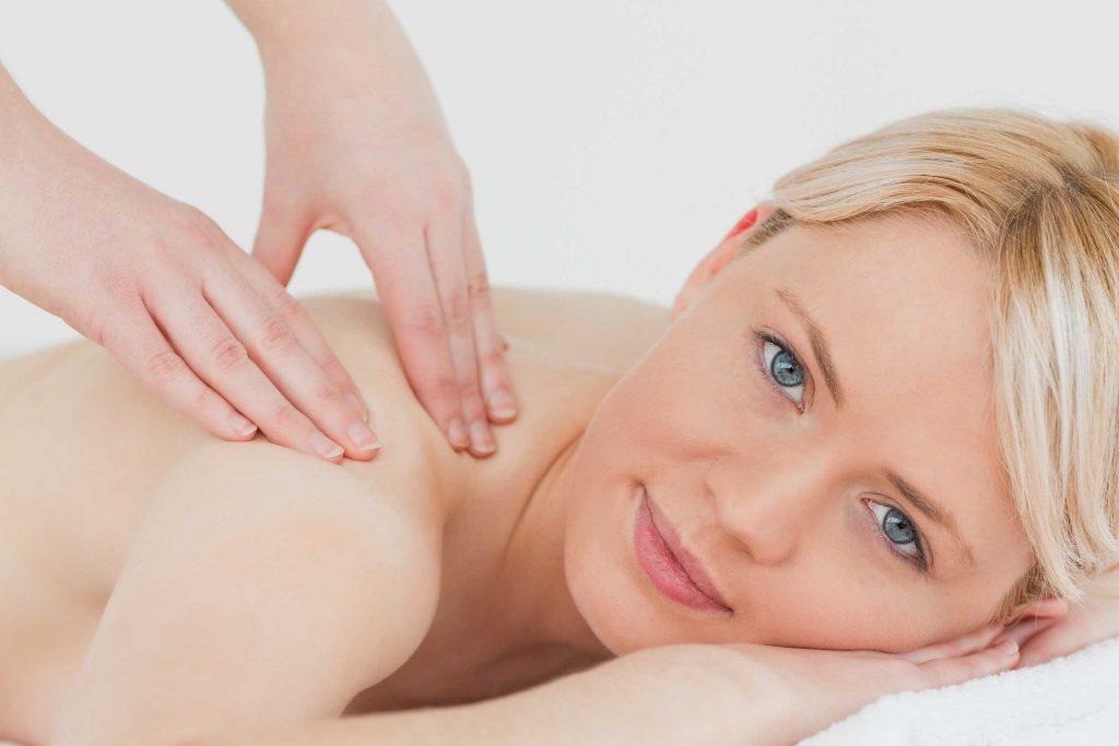 Massaggi Tantra Milano