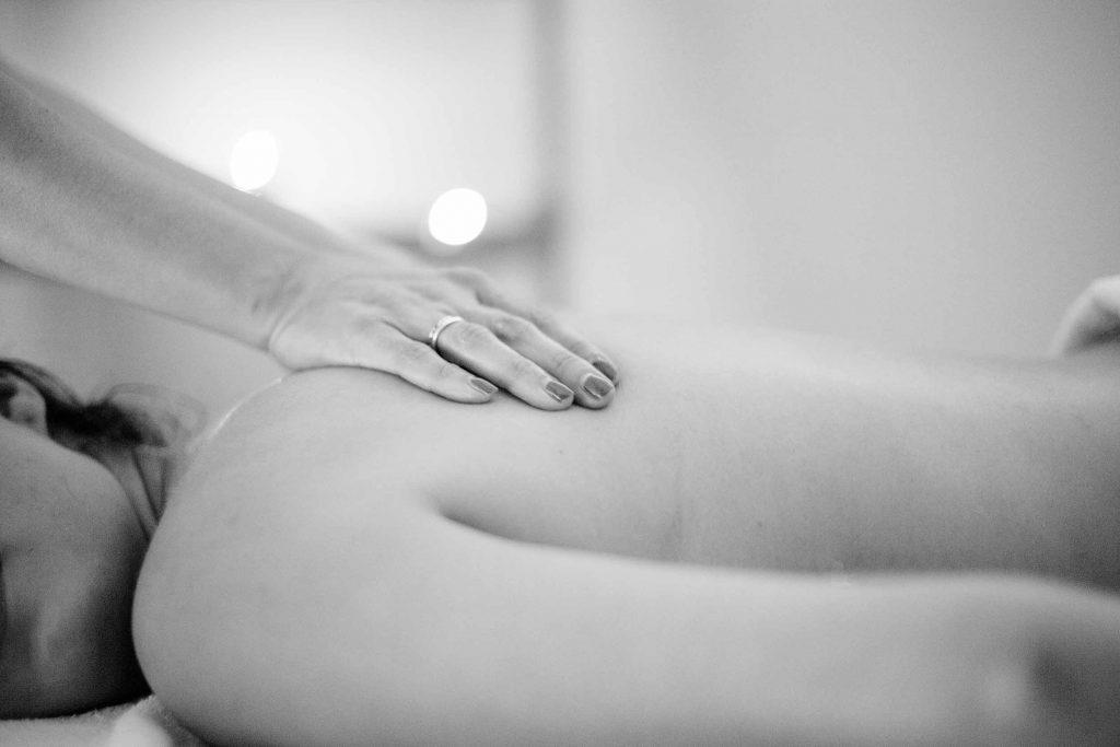 Massaggio Tantrico Treviso