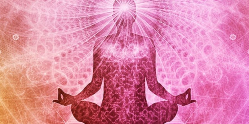 Servizio di massaggio Tantra per coppie a treviso